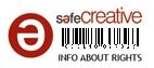 Safe Creative #0808140897326