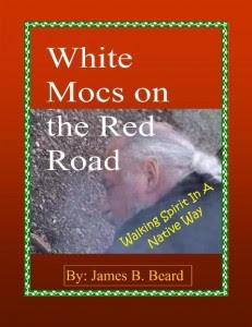 White Mocs book cover 09 09 2010