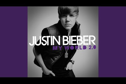 Justin Bieber ~ Stuck in the Moment | Terjemahan, Arti & Makna Singkat Lirik Lagu