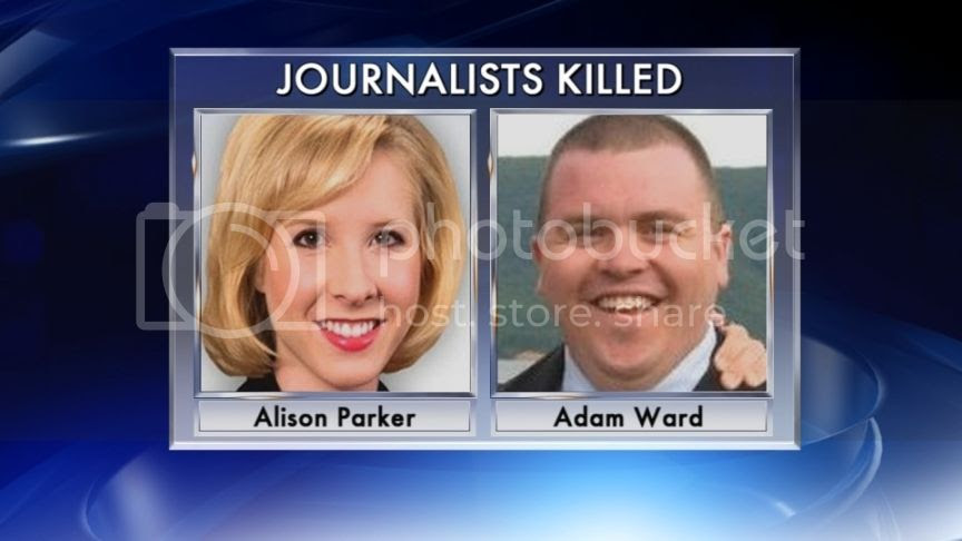 Alison Parker and Adam Ward photo journalists-killed_zpspjdruc9r.jpg