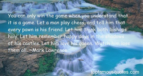 Losing A Game In Volleyball Quotes Best 18 Famous Quotes About