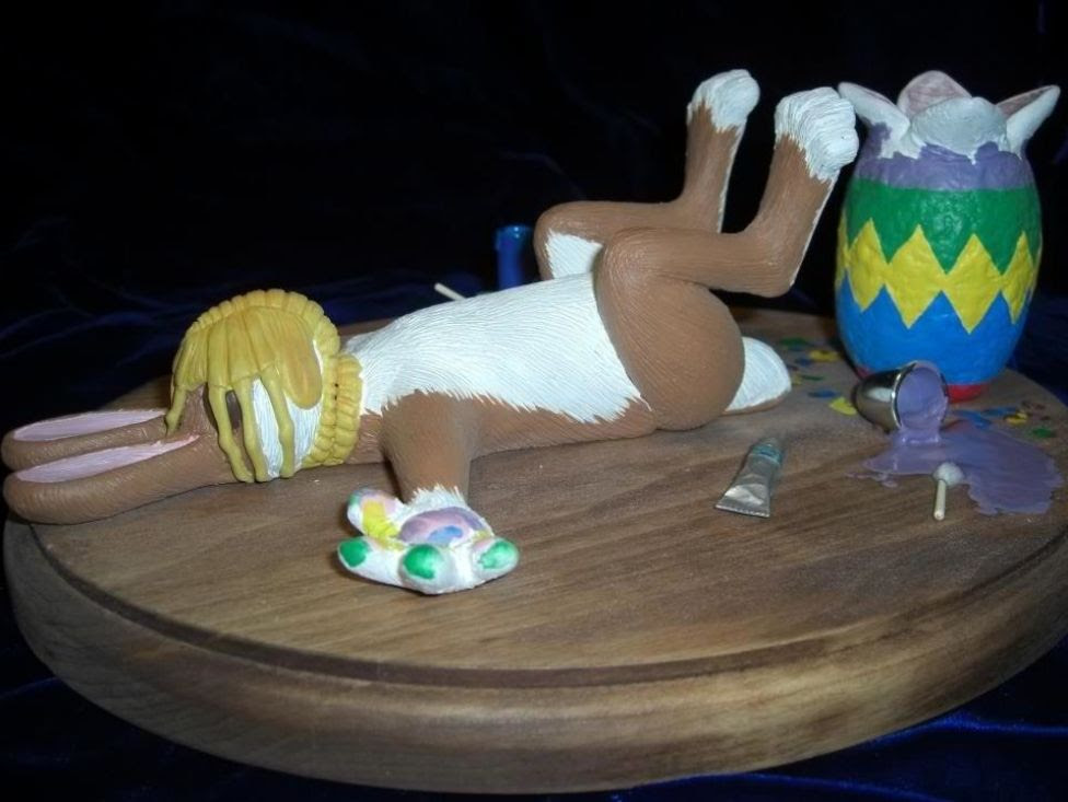 photo Alien_Easter.jpg