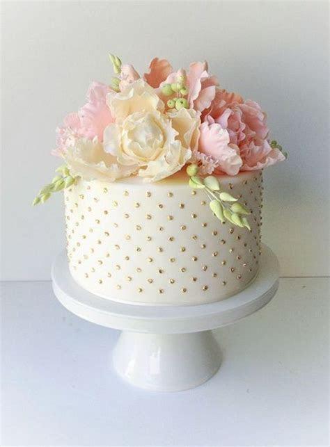 The 25  best 80th birthday cakes ideas on Pinterest   65