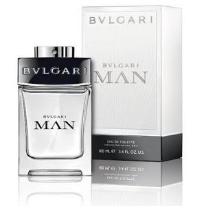 http://www.perfumesyregalos.com/903-1211-large/BVLGARI-MAN-100ML.jpg
