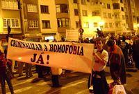 preconceito_-_faixa_criminalizar_homofobia-cc_0