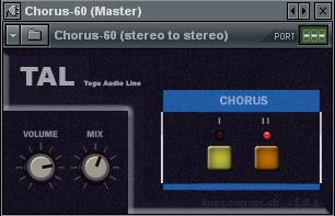chorus-60-crop