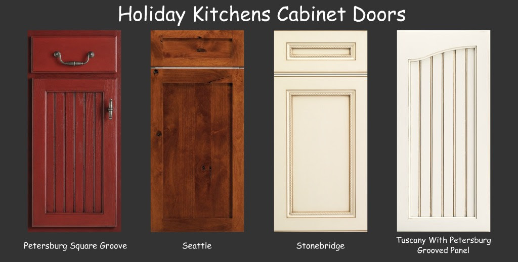 Cabinets: the Base to a Beautiful Room | cabinetsextraordinaire