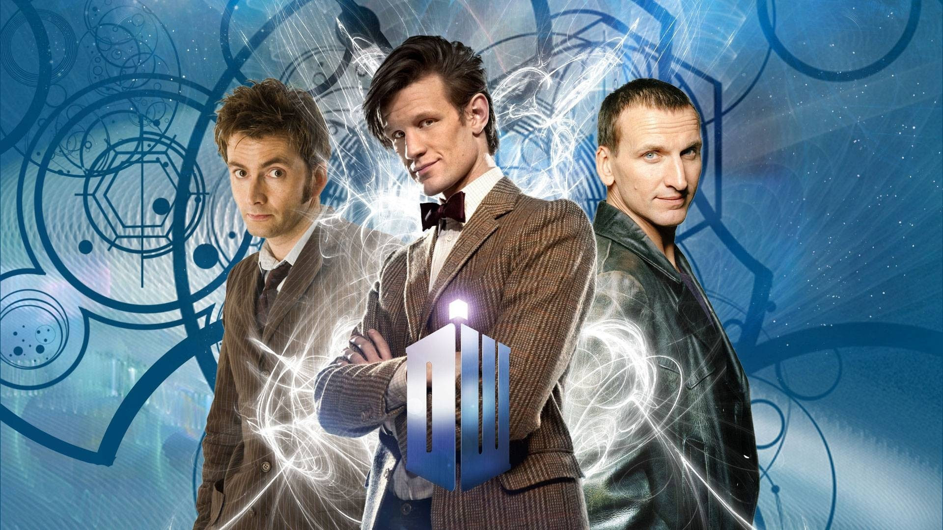 Eleventh Doctor Wallpaper 71 Images