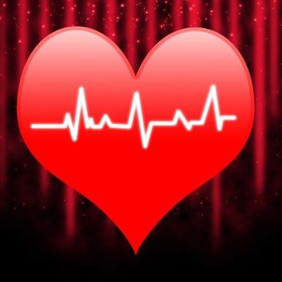 Bonitos Mensajes De Amor Y Pasion Para Tu Pareja Cabinas Net