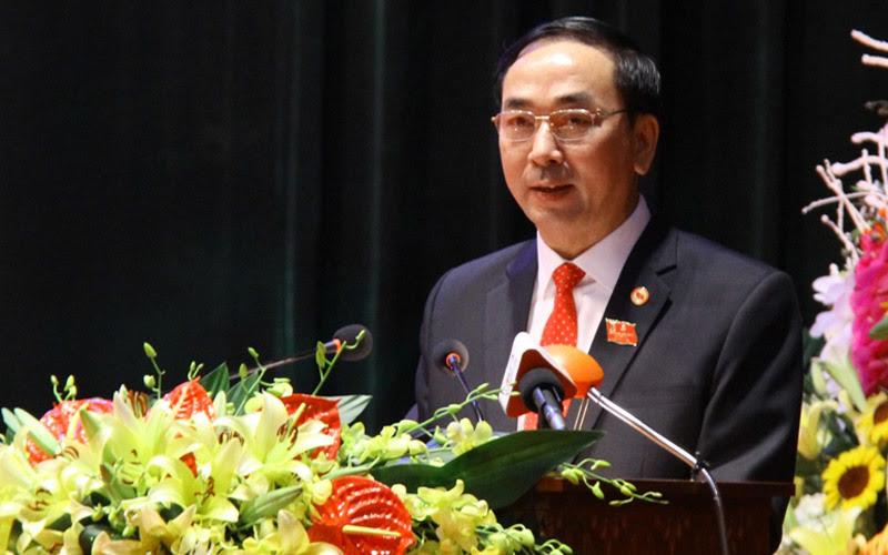 Trần Quốc Tỏ, Thái Nguyên, giáo sư, phó giáo sư, Trần Văn Nhung
