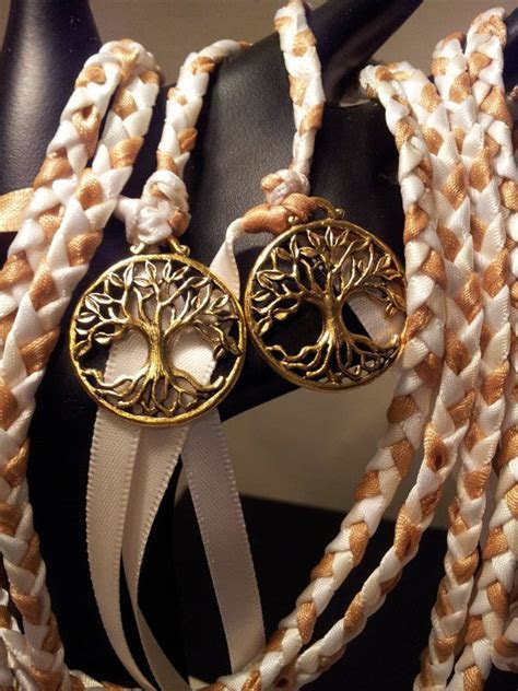 1000  ideas about Handfasting on Pinterest   Celtic