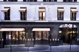 Hotel Flanelles Paris, France Europe