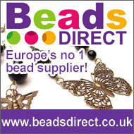 BeadsDirect.co.uk