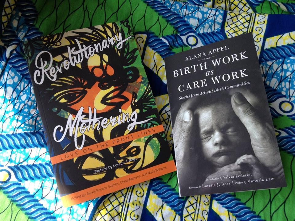 revmotheringbirthwork
