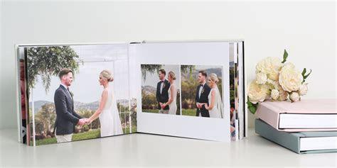 Flush Mount Weddings are a Brides Top Choice For Wedding Album