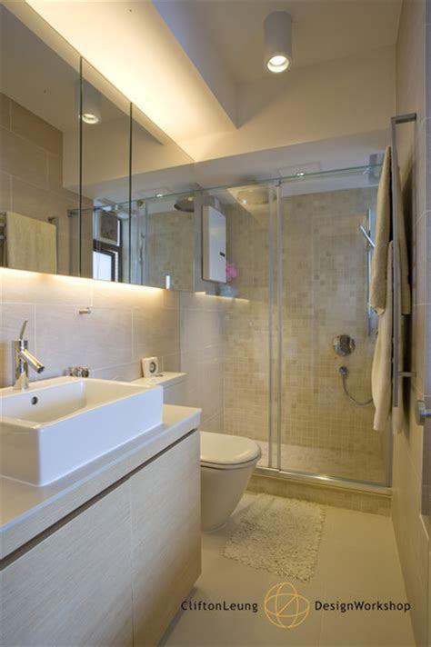 ewan court  natural timeless home design