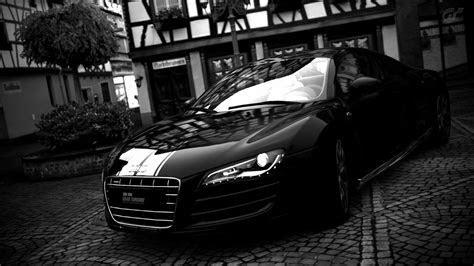 Audi R8 Wallpapers HD Download