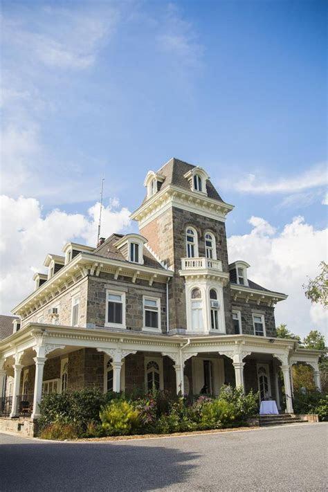 1000  ideas about Baltimore Wedding on Pinterest