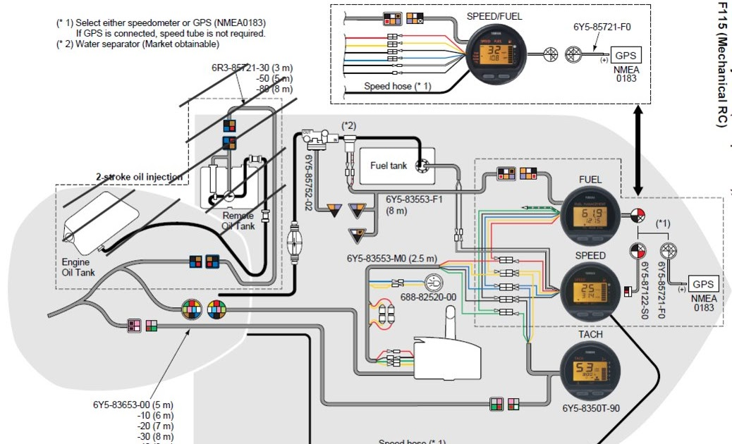 21 Images 2004 Grand Prix Ignition Switch Wiring Diagram