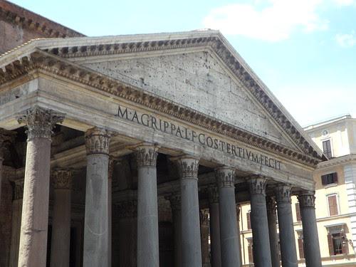 Rome 003