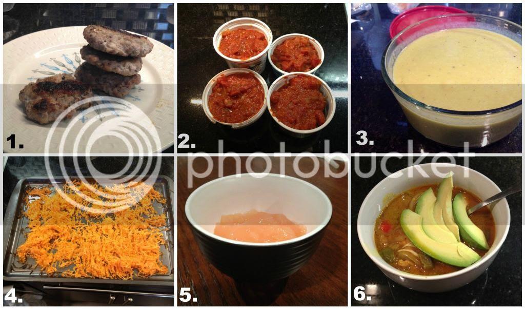 photo Foodfridaycollage_zps9f9aad22.jpg