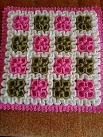 stuoie Crochet griglia controfiletto (6) (360x480, 197KB)