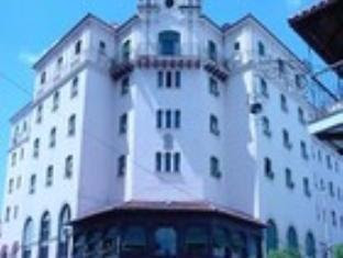 Hotel Salta Salta