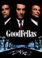 GoodFellas | filmes-netflix.blogspot.com