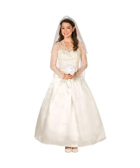 adult royal wedding dress halloween costume royal costumes