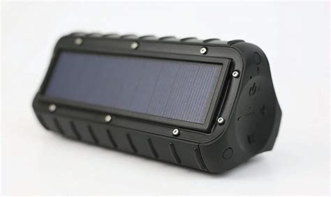 macroboom ip67 bluetooth speaker 3   YardMasterz.com