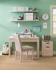 Home Office & Craft Room Design Ideas