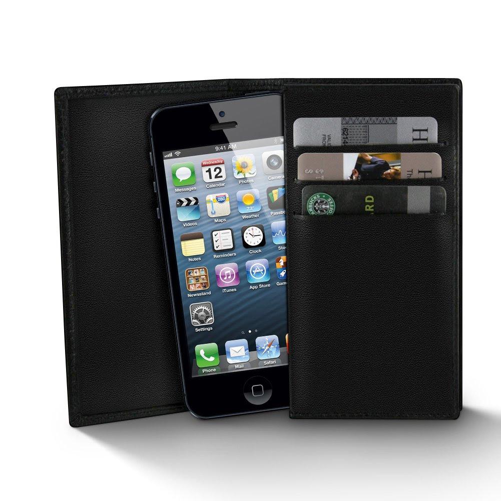 http://www.amazon.com/Minisuit-Genuine-Leather-Giftbox-Dustbag/dp/B00A0YFMK4/?tag=spotga-20