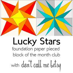 luckystarsbuttonwhite