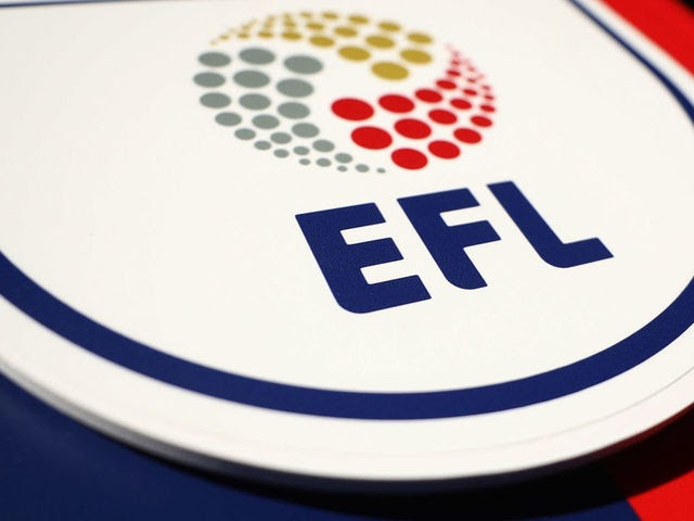 EFL Players Facing Wage Deferral as Talks Continue