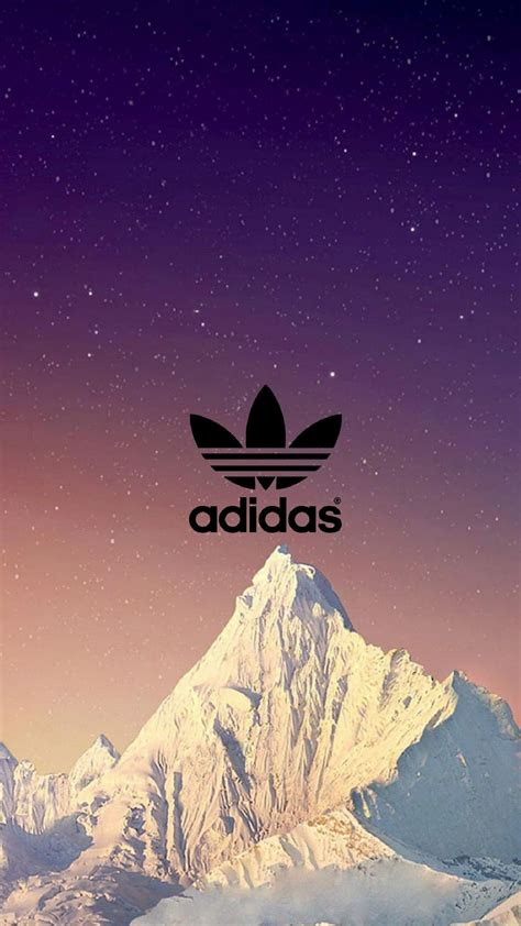 adidas wallpaper iphone   iphone wallpaper