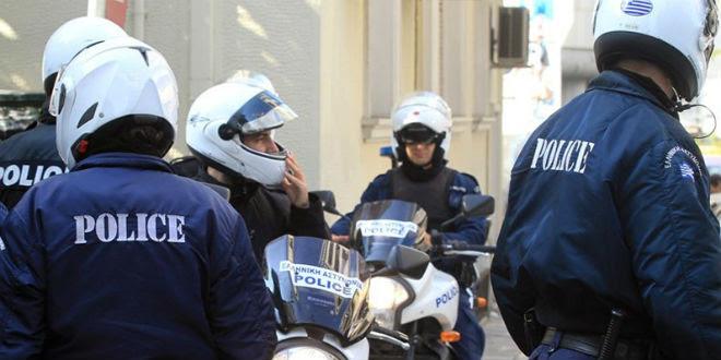 Αστυνομικές εξορμήσεις στη Δυτική Ελλάδα – 41 συλλήψεις και 227 τροχονομικές παραβάσεις