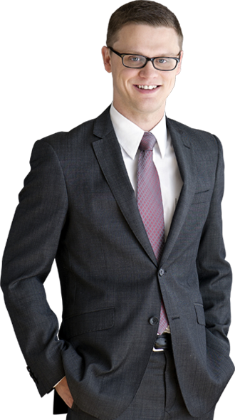 Andrew Poole - Criminal Defense Lawyer Duluth, MN - DWI ...