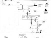 1982 S 10 Wiring Diagram