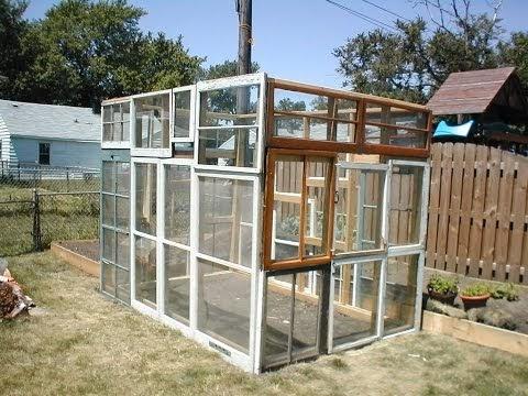 bonsaiklaus gew chshaus selber bauen glas gew chshaus selber bauen aus holz aus a. Black Bedroom Furniture Sets. Home Design Ideas