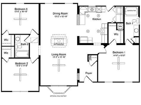 small modular home floor plans bestofhousenet