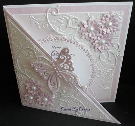 Best 25  Female birthday cards ideas on Pinterest