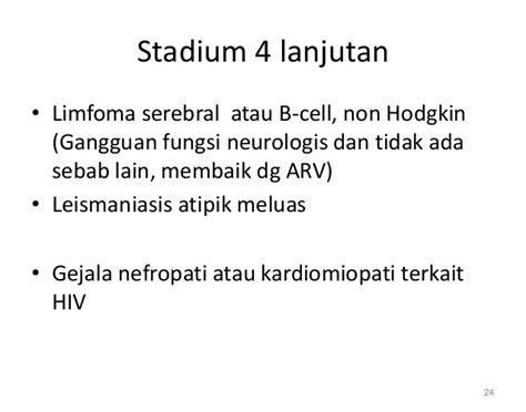asuhan keperawatan wanita hamil hiv aids