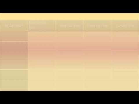 2nd std-Term 2 - Maths-Unit 1-ஆங்கில எழுத்துக்கள் மற்றும் எண்களில் உள்ள கோடுகள்