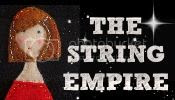 The String Empire