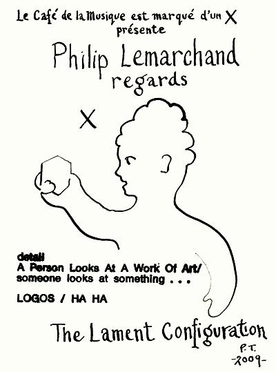 2009.08.16_Philip Lemarchand regards_400w