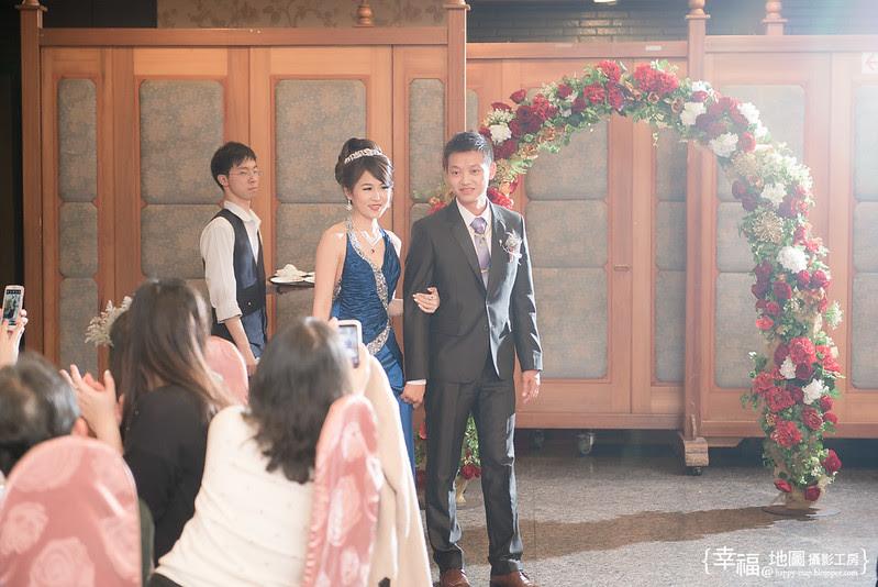 婚攝台南140301_2010_39.jpg