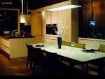 Interior Design Dining Room Dining Hall Interior Design Listed In ...