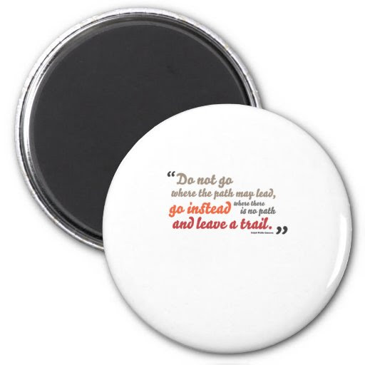 Refrigerator Magnets With Quotes. QuotesGram