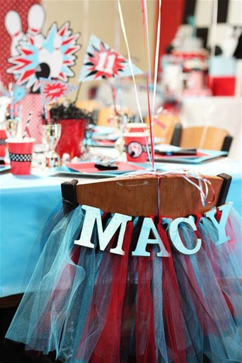 44 best images about Moms 60th birthday ideas on Pinterest