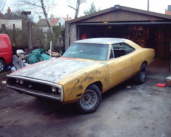 Another Mastermogs 1970 Dodge Charger Post 3936302 By Mastermogs